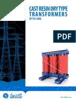 Dry_transformer_catalogue