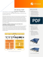 Infinera-Groove-G30-Network-Disaggregation-Platform-0166-SN-RevB-0720