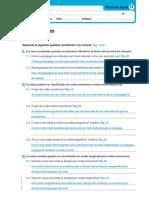 dpa8_dp_ficha_apoio_m17_propostas_resolucao
