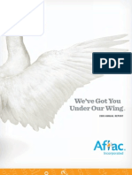 AFLAC_09_A