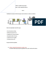 Análises ergonómica de trabalho e medidas de prevenção aula 3- resp (1)