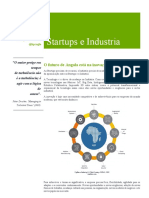 Artigo_Startups_Industria_20Set2020