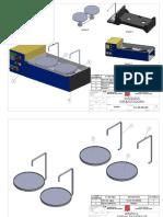 Planos Proyecto de grado Máquina Desbastadora [Corregido]