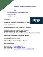 Informacoes_Gerais_Eletrica