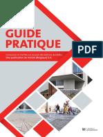 guide_pratique-fr