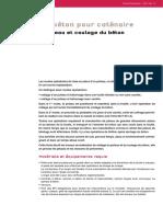 solution-massifs-en-beton-pour-catenaire-matage-d-un-poteau-et-coulage-du-beton