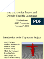 Claytronics_and_DSLs