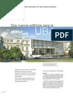 LMD8 UBA Dieguez Fridman