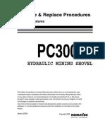 R&R_PC3000-6D_rev2