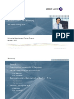 IP_Telephony_Postsales_Training_Offer