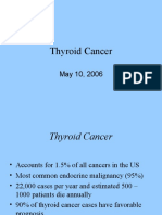 Thyroid Disease1