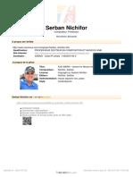 ]_nichifor-serban-ave-maria-version-for-mezzo-soprano-and-piano-24441