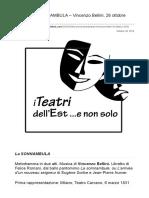COMO_ LA SONNAMBULA – Vincenzo Bellini, 26 ottobre 2019_ANDREA MERLI