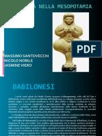 donna mesopotamia (1)