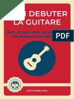 Guide-bien-débuter-la-guitare