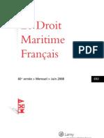 le-droit-maritime-francais_pdf_906