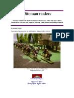 19033188-Ottoman-Raiders