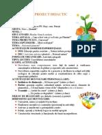 proiect_didacticcerc_pedagogic