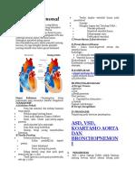 Jurnal Gizi Klinik Indonesia