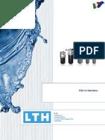 LTH-FiltriMandata