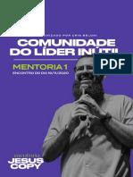 mentoria+PDF
