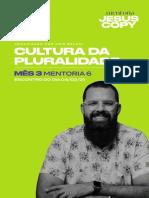 mentoria+PDF+6