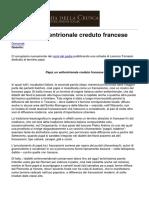 Papa_un_settentrionale_creduto_francese (1)