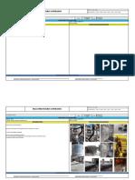 Relatório Diário Cliente - Manutenção (Salvo Automaticamente) Digitado
