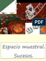 Probabilidad_21
