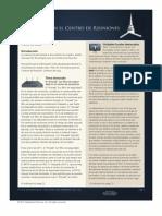 MHT_Newsletter_1103_es