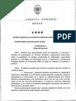 Proiect_de_Lege_PL-x_nr._560_din_2019