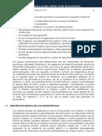 Basic_Descript-desbloqueado ESPAÑOL