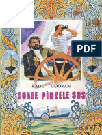 49534094-toate-panzele-sus