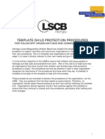 child_protection_policy_template