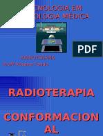 Radioterapia Conformacional