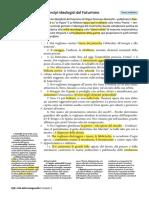 manifesto_del_futurismo
