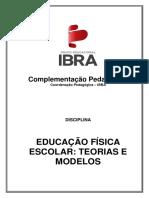 6 EDUCAÇÃO-FÍSICA-ESCOLAR-TEORIAS-E-MODELOS-APOSTILA-3