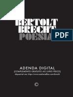 VALLIAS, André - BBP_adenda_digital