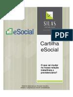 Cartilha E Social