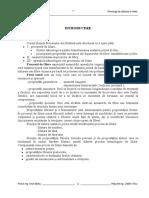 Cap1tehnologii de Obtinere a Firelor (1)