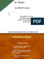 _Computer_Virus_The_things_u_must_know_
