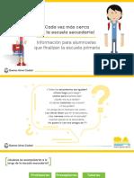 presentacion_alumnos_7mo_grado_2_0