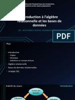 INFO4-presentation