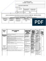 tercero medio anual PDF