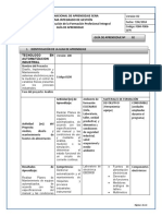 F004-P006-GFPI Guia de Aprendizaje 02 TAI