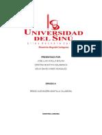 DERECHO AGRARIO (1)