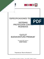 EETT Buenaventura Premium