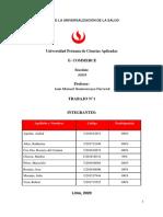 TRABAJO FINAL ECOMMERCE UPC
