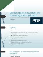 DifusinDeLaInvestigacinAplicada_Act1