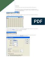 Ferramentas Gráficos Adobe Illustrator